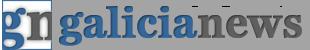 Logo galicianews